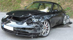 Wrecked Cars For Sale >> Rebuildable Wrecked Cars For Cheap By Leaseguide Com